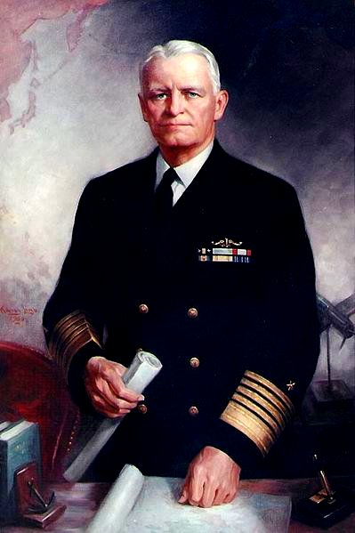 Fleet_Admiral_Chester_W._Nimitz_OIL-portrait