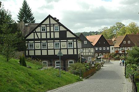 GROSSSCHOENAU-GERMANY