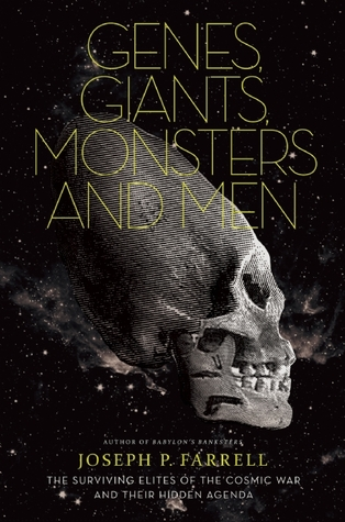 Genes-Giants-Monsters-&-Men-farrell