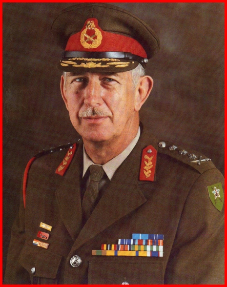 George-Meiring-Chief-of-the-SADF