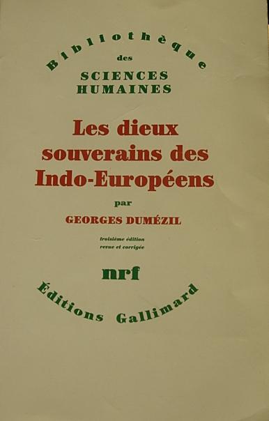 Georges_Dumezil,_Les_dieux_souverains_des_Indo-Europeens_maitrier
