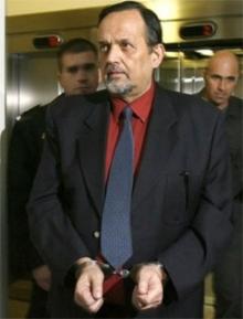 Gerd_Honsik-2007