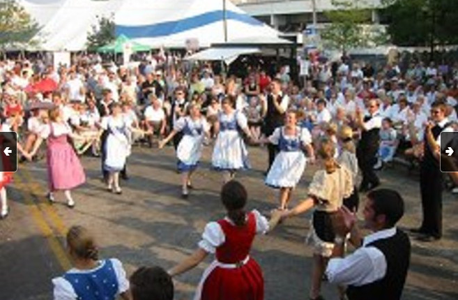 German-American-Fest-chicago-Von-Steuben-Parade-2014-folk-dance