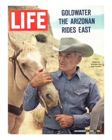 Goldwater-cowboy-hat-life-magazine