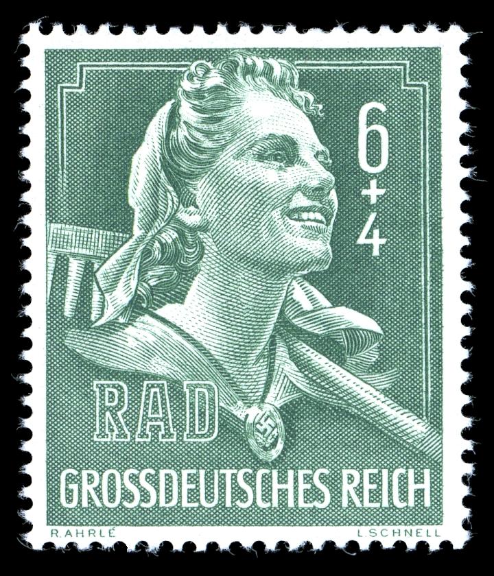 Grossdeutsches_Reich_-_Reichsarbeitsdienst_1