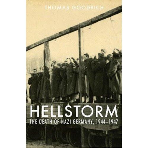 Hellstorm-goodrich