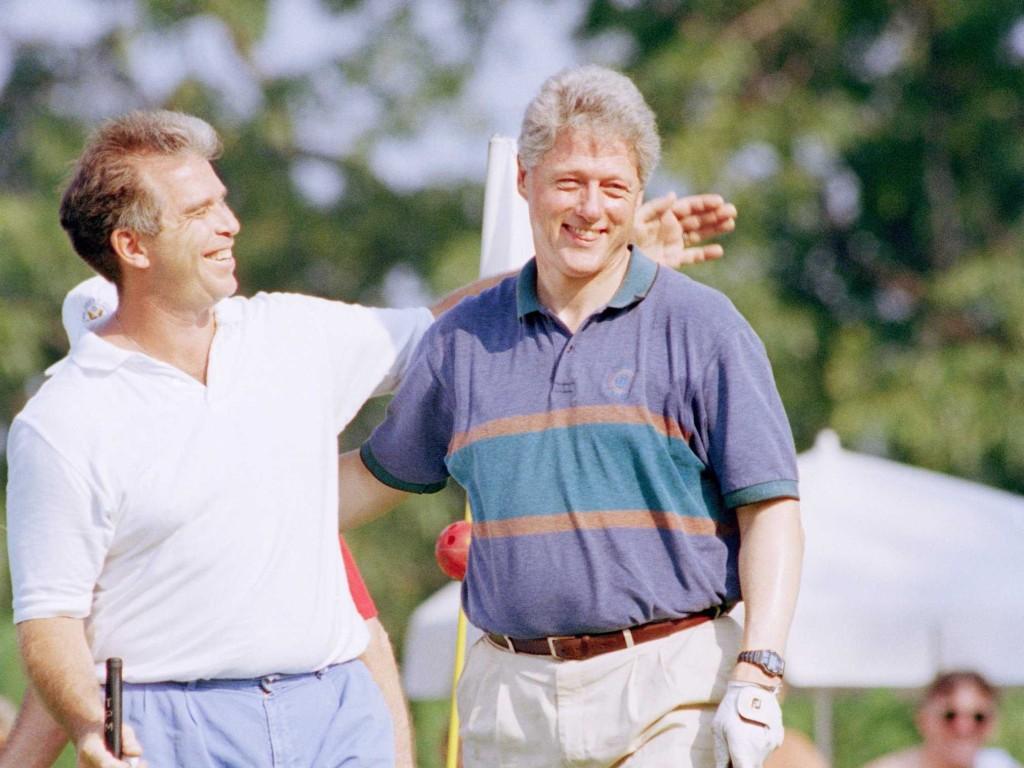 Hillary-Clinton-brother-tony-rodham