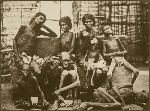 India-famine-family-crop-1943-44-churchill-2