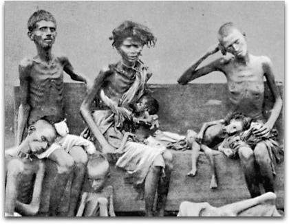 India-famine-family-crop-1943-44-churchill