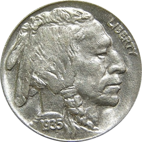 Indian_Head_nickel