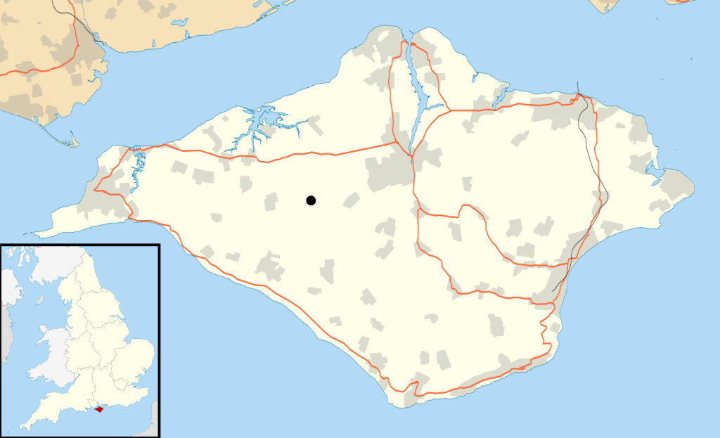 Isle_of_Wight_UK_location_map-tower