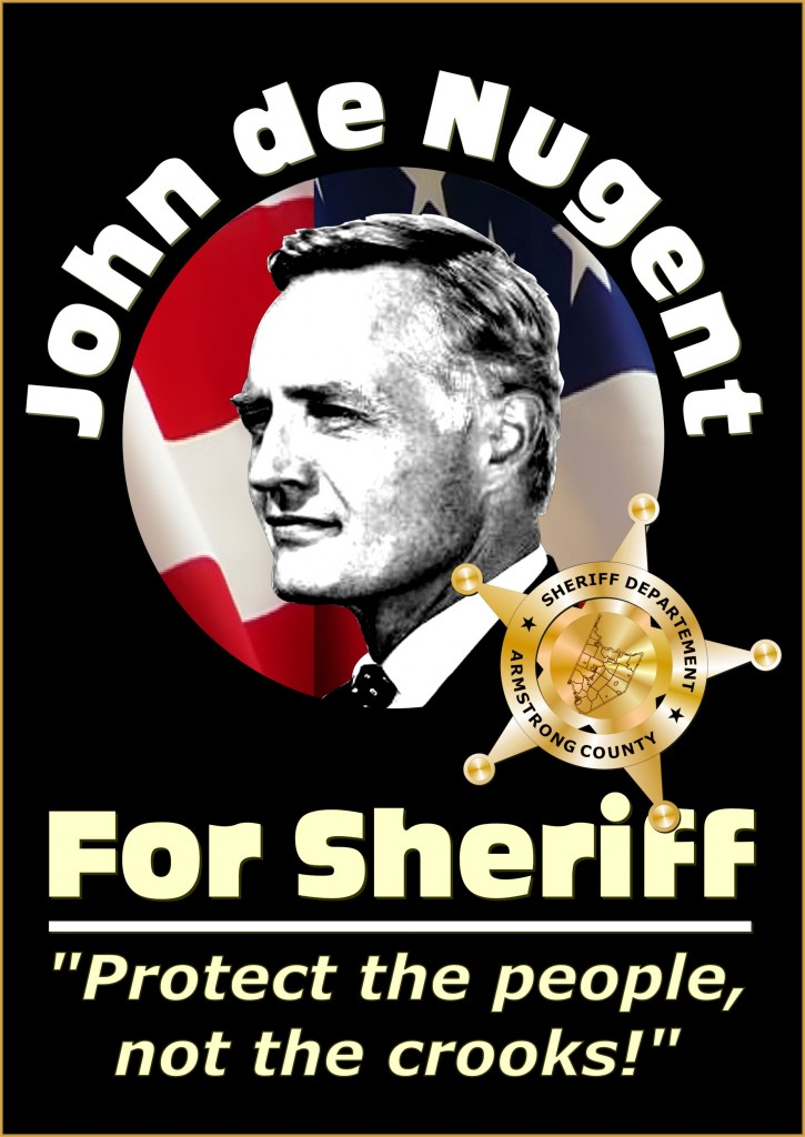 JdN-for-sheriff-big-300-dpi