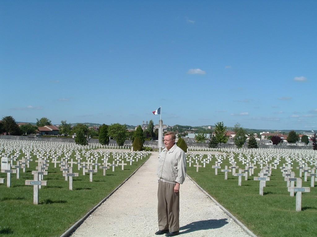 Jdn-Verdun-2004