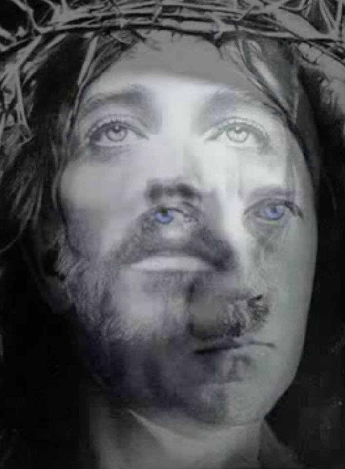 Jesus-Adolf-graphic