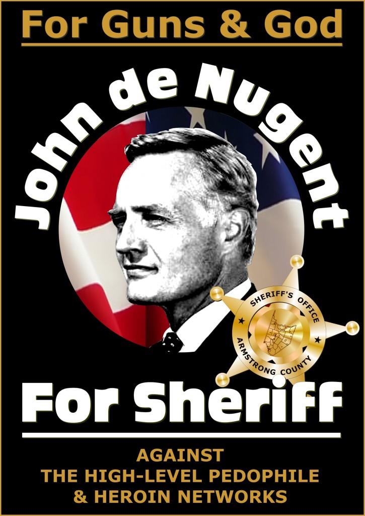 John de Nugent for Sheriff-guns-and-gold-300-dpi