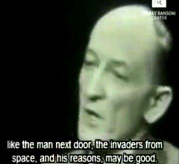 KEYHOE-SOME-ALIENS-LOOK-LIKE-MAN-NEXT-DOOR