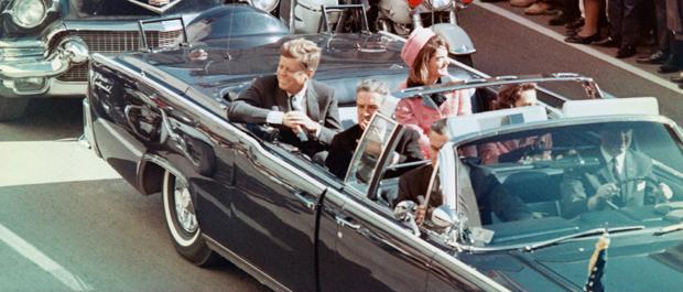 Kennedy-Limousine-dallas-connelly