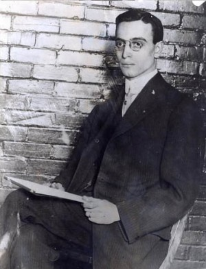 Leo-Frank-seated-jail-cell