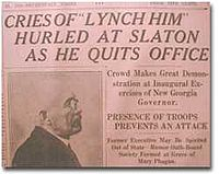 Leo-frank-slaton-lynch-him-headline