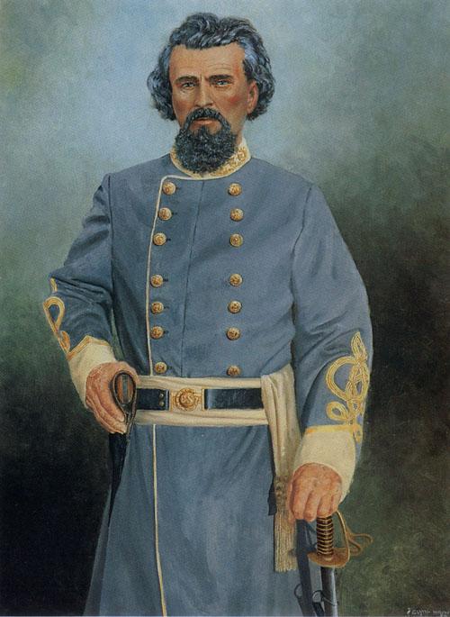 Lieutenant-General-Nathan-Bedford-Forrest