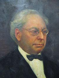 Louis-Marshall