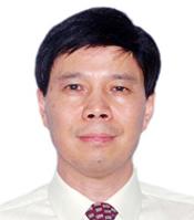 Luo_Ping_chinese-banking