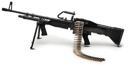 M60-E3-long-us-machine-gun