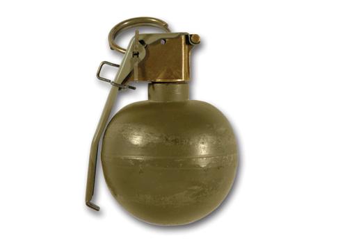M67b-fragmentation-grenade
