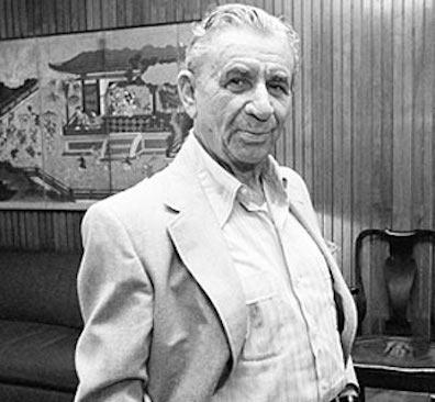 Meyer-Lansky-adl-bankroller