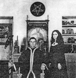 Michael_aquino-lilith-altar