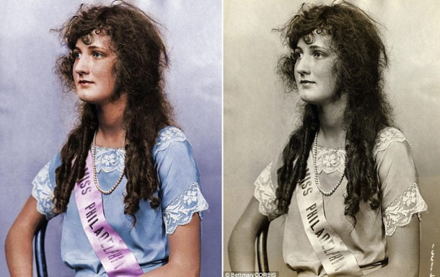 Miss-America-1924-ruth-malcolmson-colorized-from-philadelphia