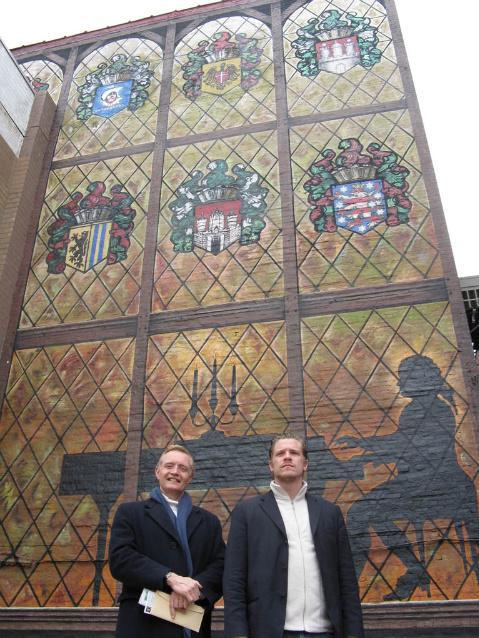 Mozart-mural- Northside-jdn-cv-hoffmeister#