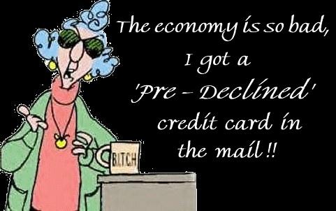 Old-lady-bad-economy-1