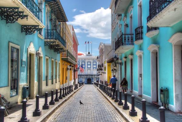 Old_San_Juan-puerto-rico