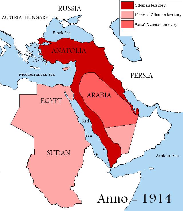 Ottoman_Empire_1914