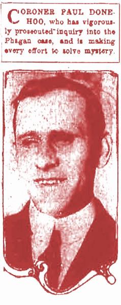 Paul-Donehoo-coroner-fulton-county