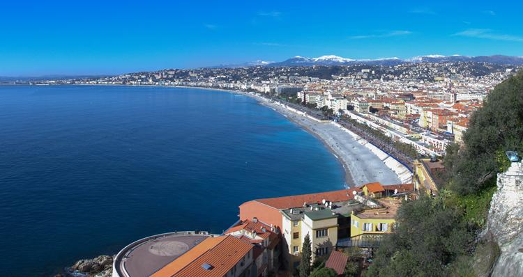Promenade-Nice-FRANCE