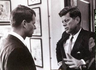 RFK-and-RFK