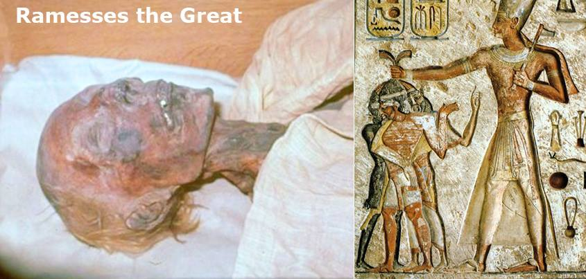 Ramses-the-great
