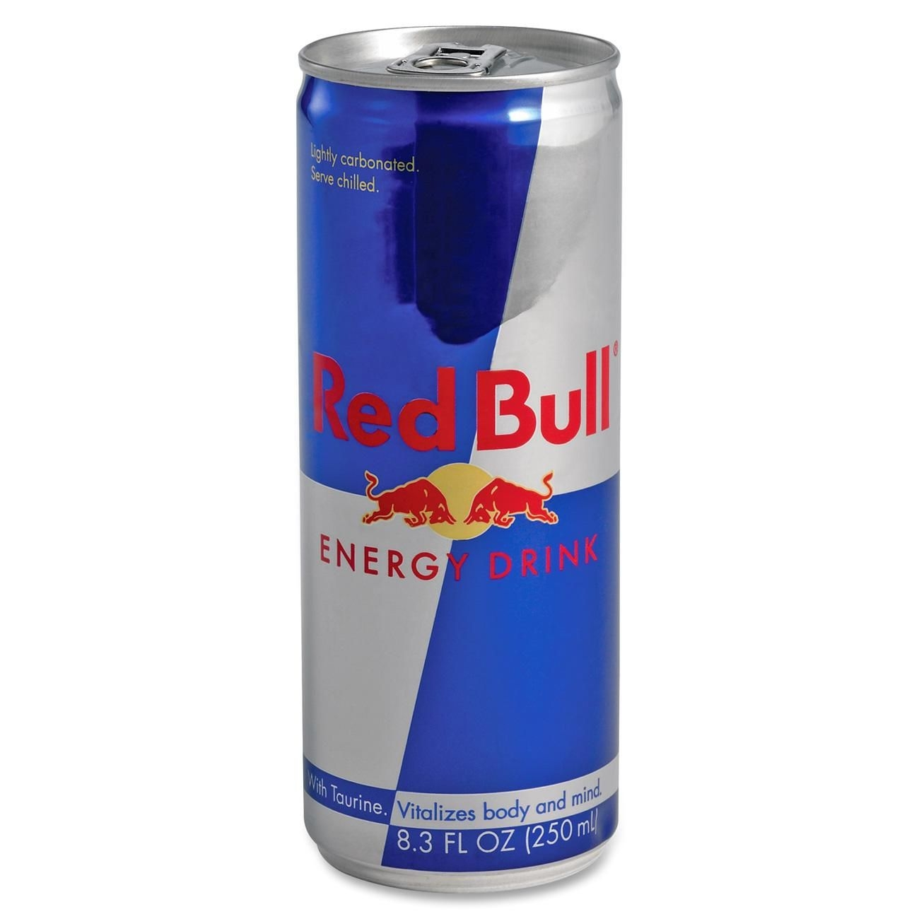 energy drinks stuff that kills essay Energy drinks typically contain caffeine, plant-based stimulants, simple sugars, and other additives 8 mixing alcohol with energy drinks is a popular practice.