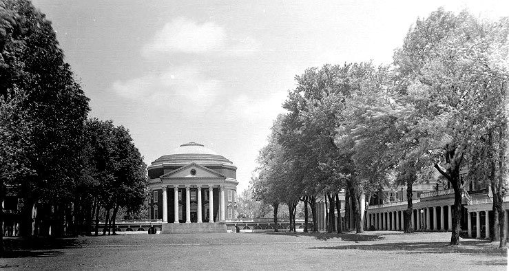 Rotunda_University_of_Virginia