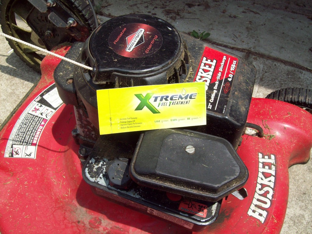 SYNTECH-PACKET-BRIGGS-ENGINE-HUSKY-MOWER