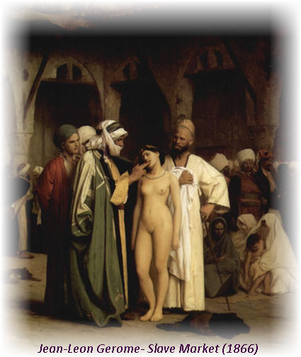 Slave-market-jean-leon-gerome-1866-arabs