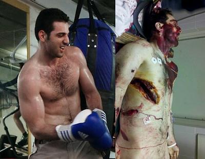 Tamerlan-Tsarnaev-boxer-and-dead