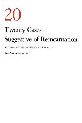 Twenty-Cases-Suggestive-of-Reincarnation-2D-9780813908724