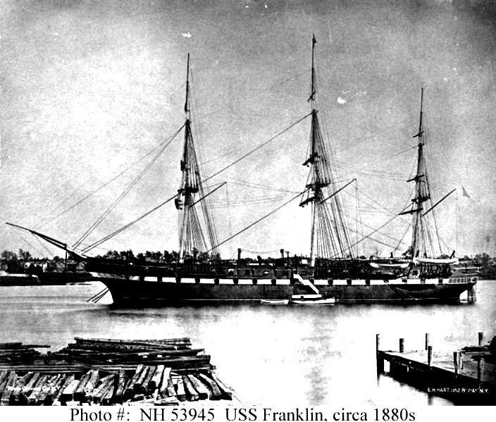 USS_Franklin_1864-of-brother-ben-phagan