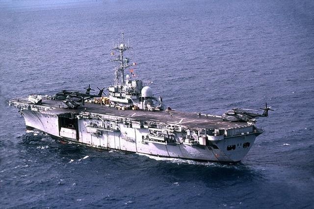 USS_Inchon