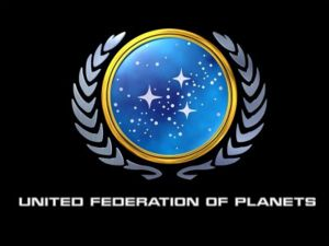 United-Federation-of-Planets-logo-star-trek
