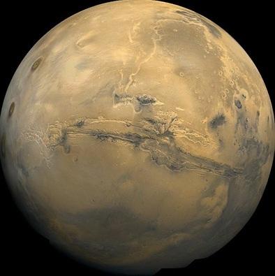 Valles_marineris_Mars