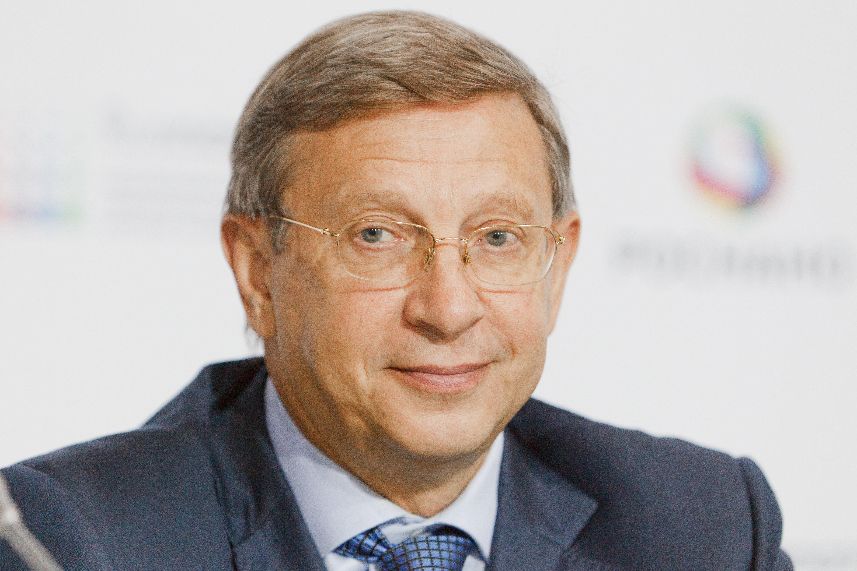 Vladimir-evtushenkov-2011